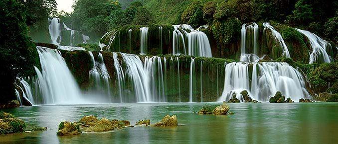 Detian-Falls-