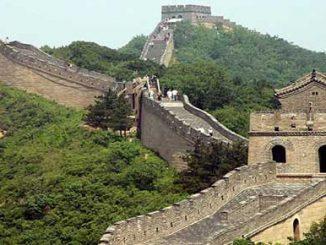 Great-Wall-of-China-