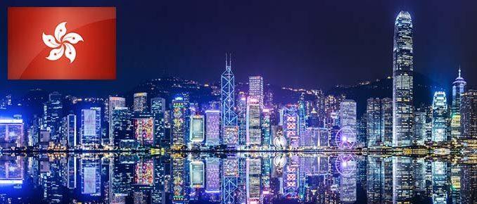 hongkong-kerry-hotel-