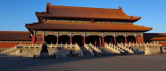 China-image