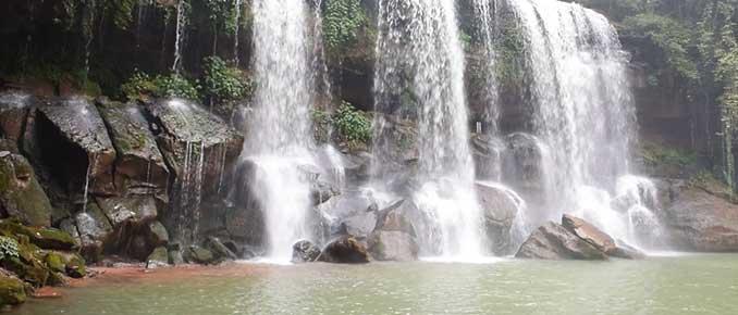 Chishui-Waterfall-pic