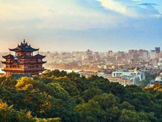 Hangzhou-pic
