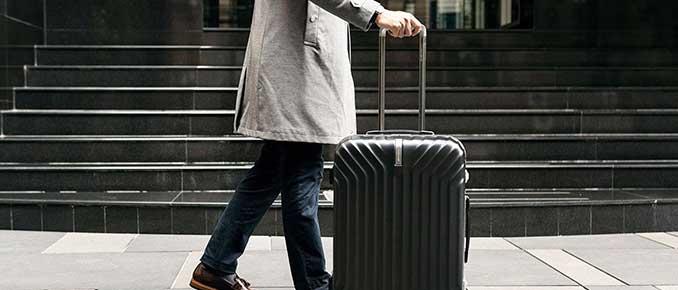 pack-bag